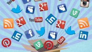 social-media-7