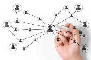 Social-Media-History-Large-Header