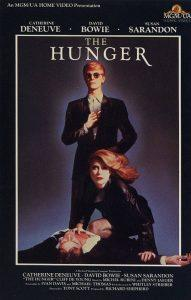 lez-hunger-movie-poster