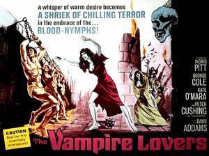 lez-the-vampire-lovers
