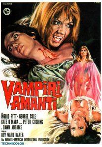 lez-vampire_lovers_poster_02