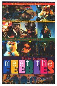 peter-jackson02