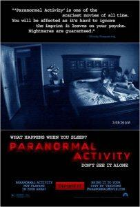 paranormal-activity-2.jp7g
