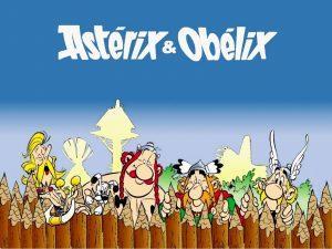 asterix-03