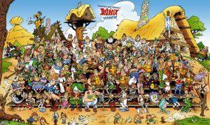 asterix-04