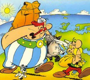 asterix-05