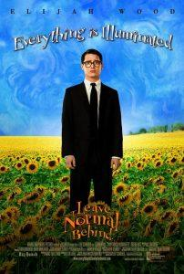 everythingisilluminated-01