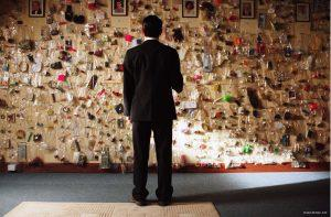 everythingisilluminated-04