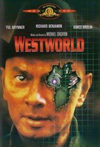 westworld06