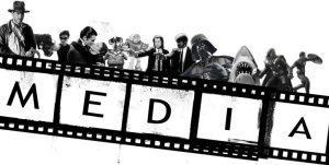 Media-Studies