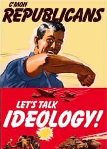 lets_talk_ideology