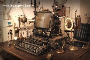 steampunk-04