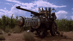 steampunk00png