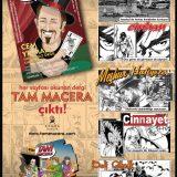 tammacera_ilan2